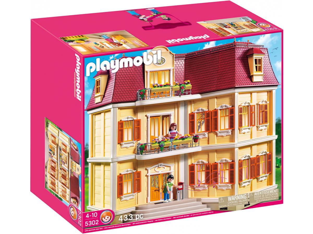 Playmobil Esszimmer. Playmobil With Playmobil Esszimmer. Amazing ...