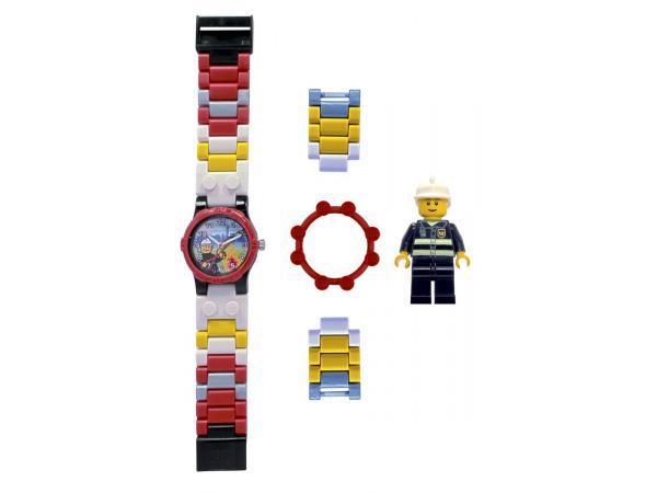 Montres, ça faisait longtemps... - Page 6 Sablon-9003455-lego-montre-pompier