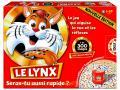 educa - 15346 - LE LYNX  300 IMAGES - EDITION 2012 (172076)