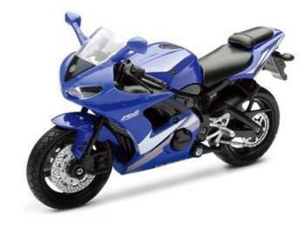 mini moto route polini, acheter  Les prix pour accessoires de motos