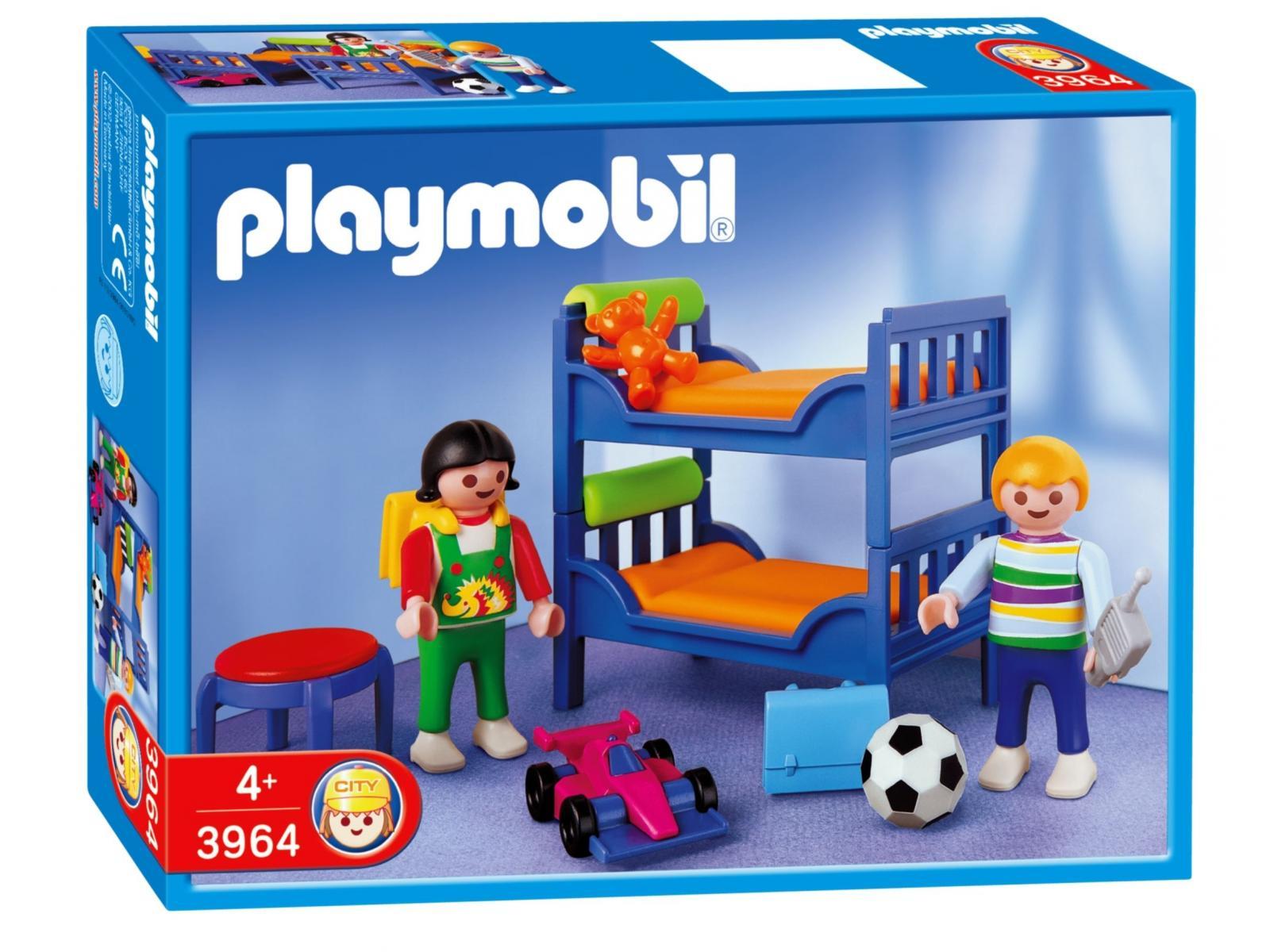 Playmobil 4279 Moderne Villa Nieuw Kinderen Speelgoed Lego Pictures