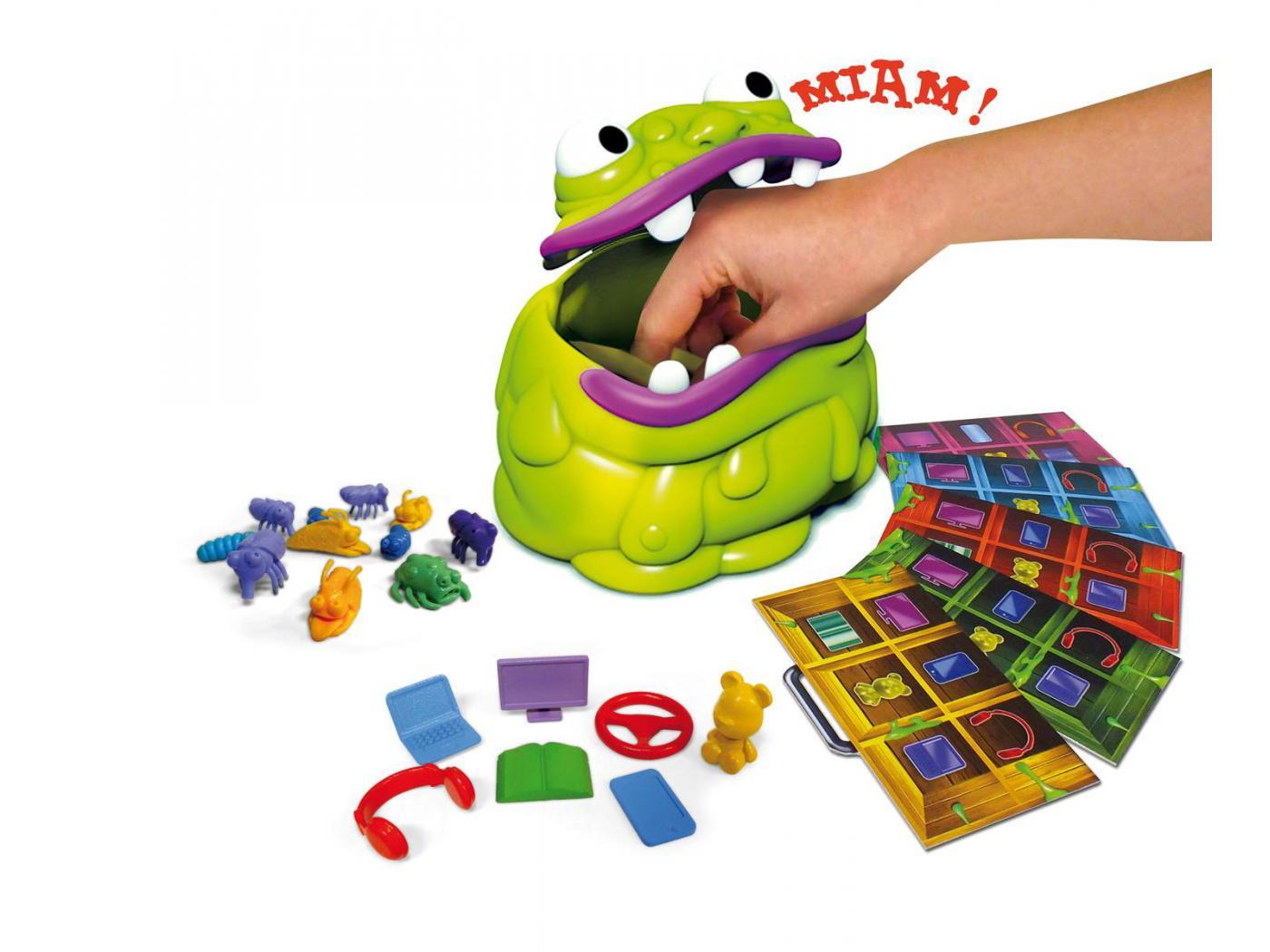 jeux gratuits enfant 5 ans