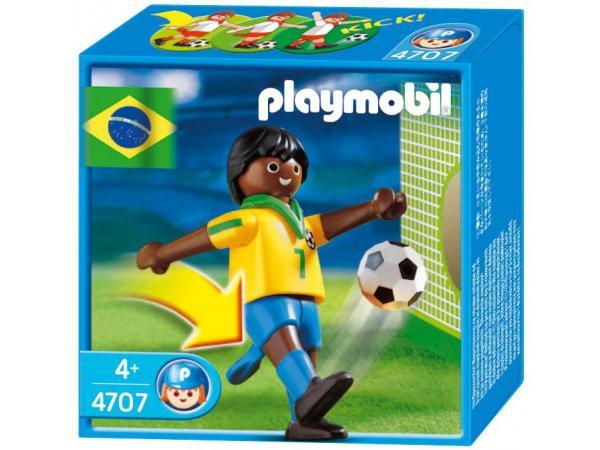 acheter joueur bresilien