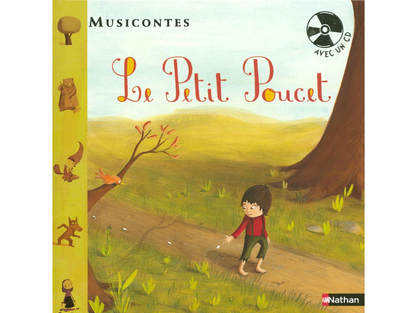 jeuxetjouetsenfolie.fr/image/49842/1600x1200/0/nathan-jeunesse-375724-le-petit-poucet-livre-cd.jpg