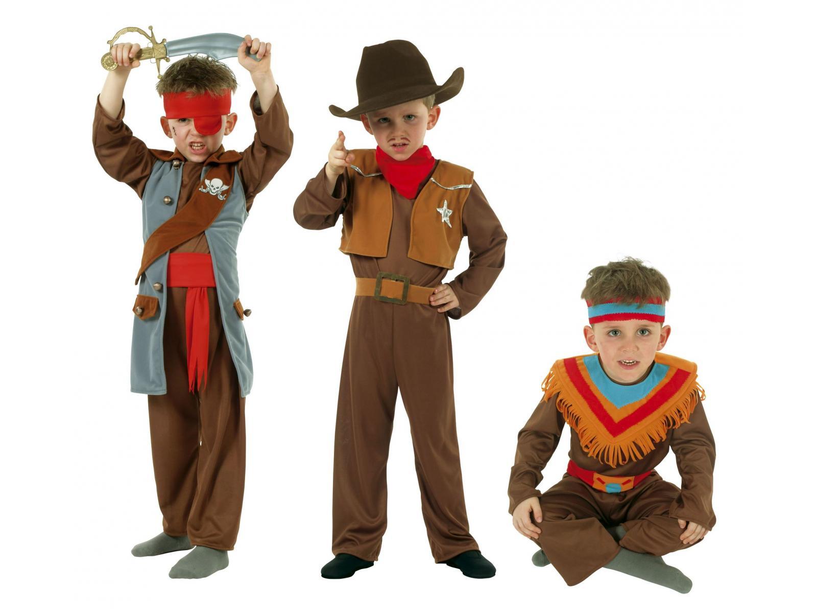 Costumes classiques Acheter 7