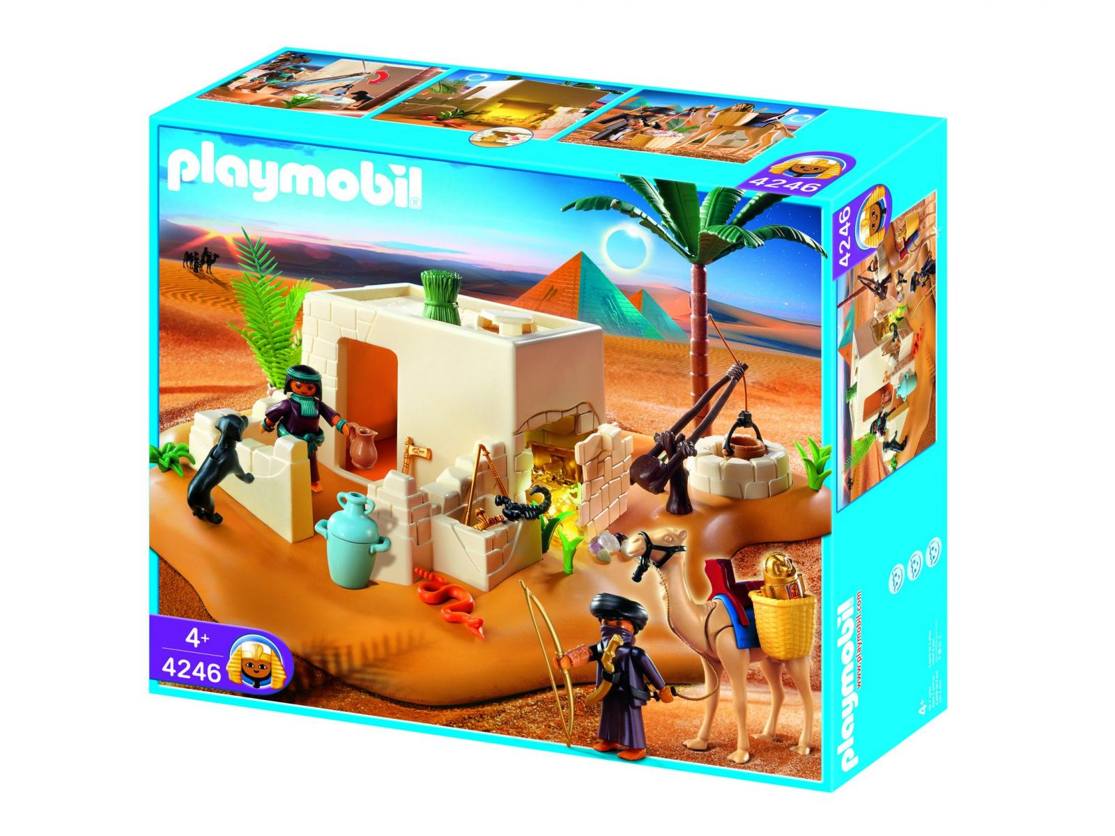 Toys 4 Kids Gt Playmobil Gt Moderne Luxe Villa Gt Moderne Lux Pictures ...
